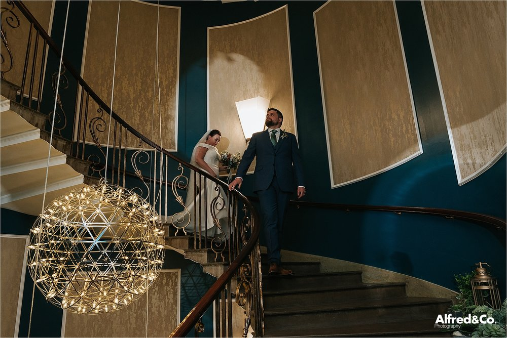 Manchester Halls Wedding Photography_0025.jpg