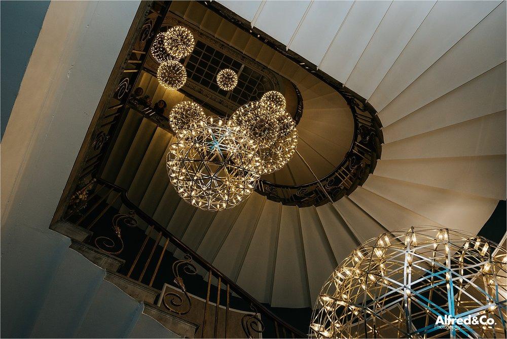 Manchester Halls Wedding Photography_0027.jpg