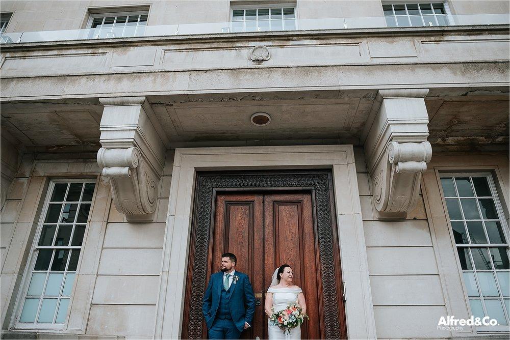 Manchester Halls Wedding Photography_0031.jpg
