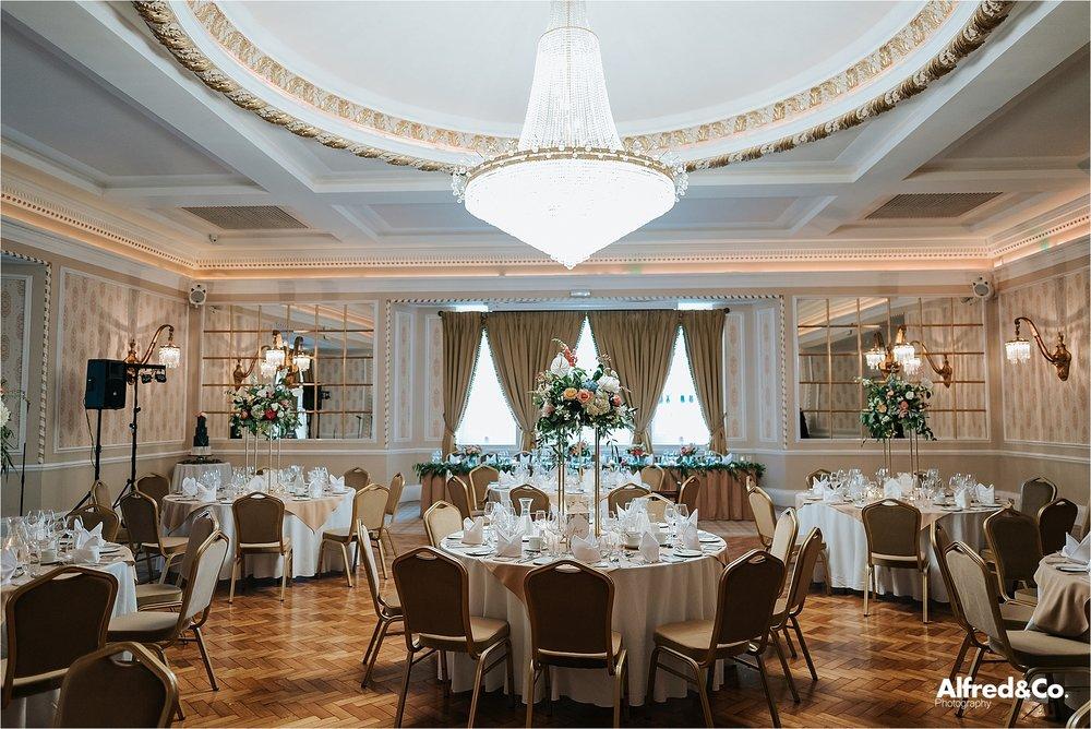 Manchester Halls Wedding Photography_0038.jpg