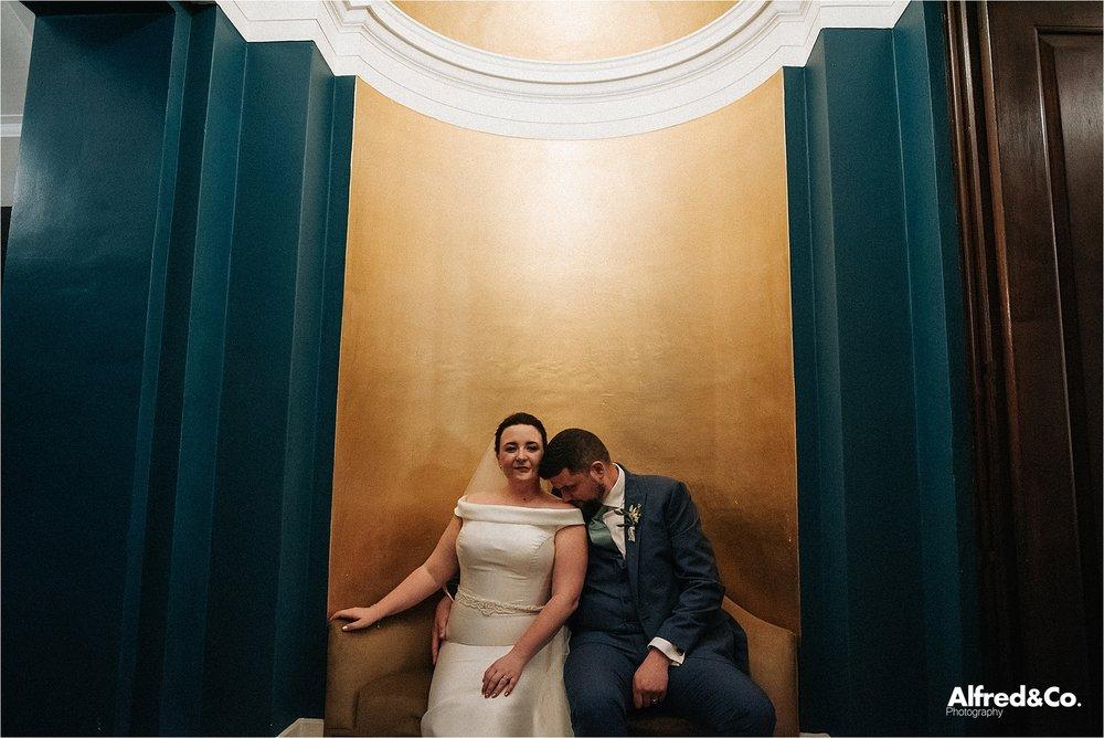Manchester Halls Wedding Photography_0039.jpg