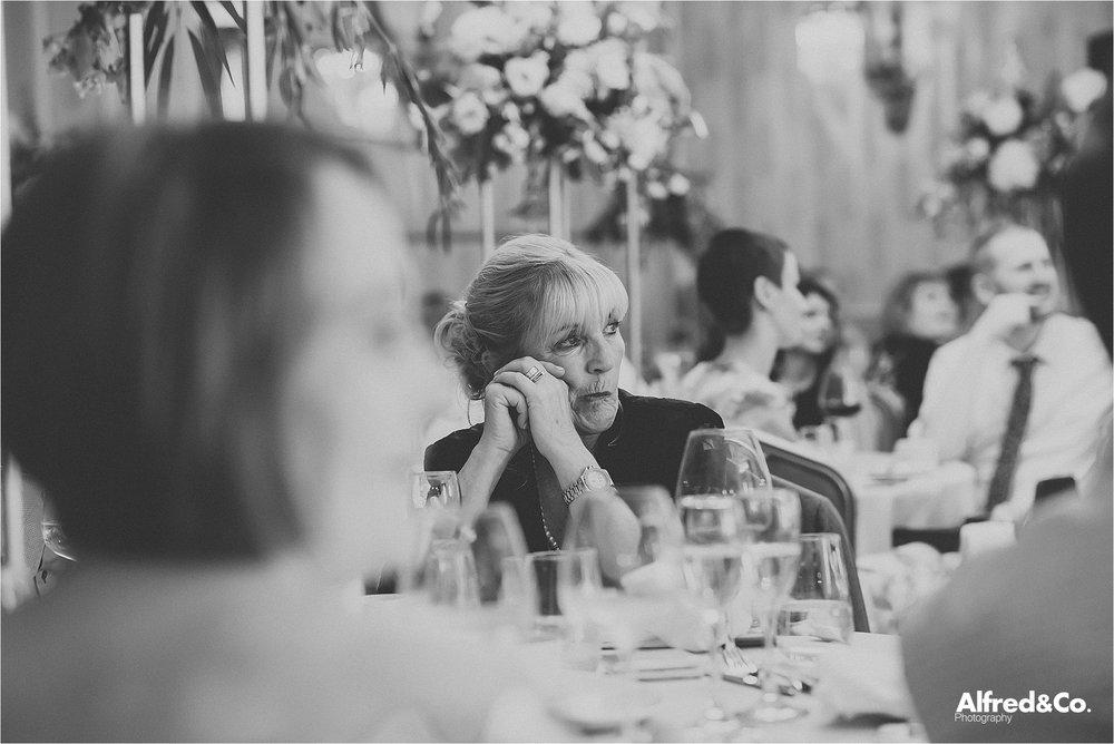 Manchester Halls Wedding Photography_0044.jpg