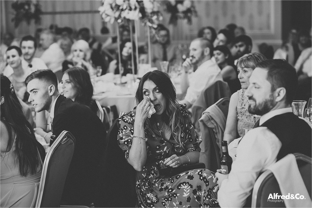 Manchester Halls Wedding Photography_0046.jpg