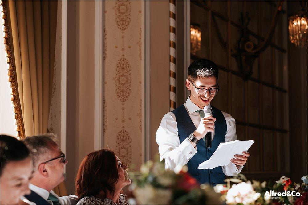 Manchester Halls Wedding Photography_0048.jpg