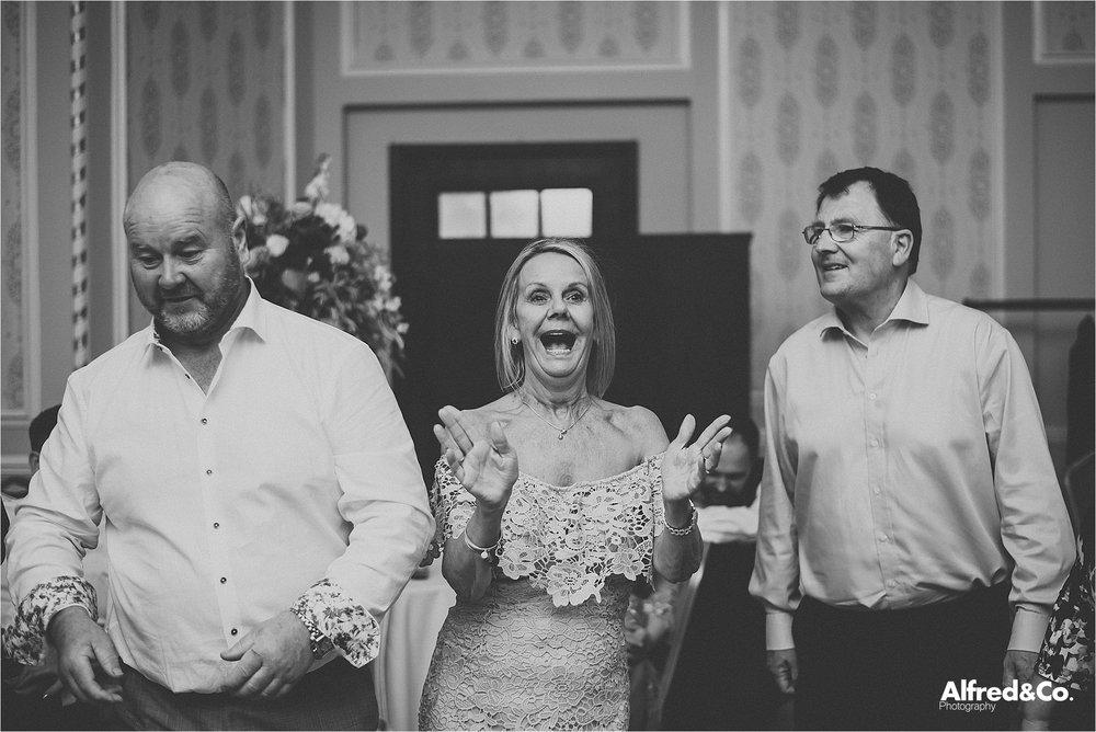 Manchester Halls Wedding Photography_0055.jpg