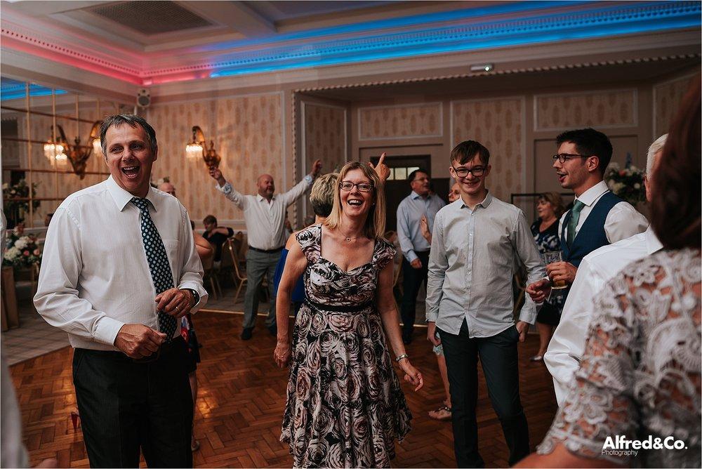 Manchester Halls Wedding Photography_0054.jpg