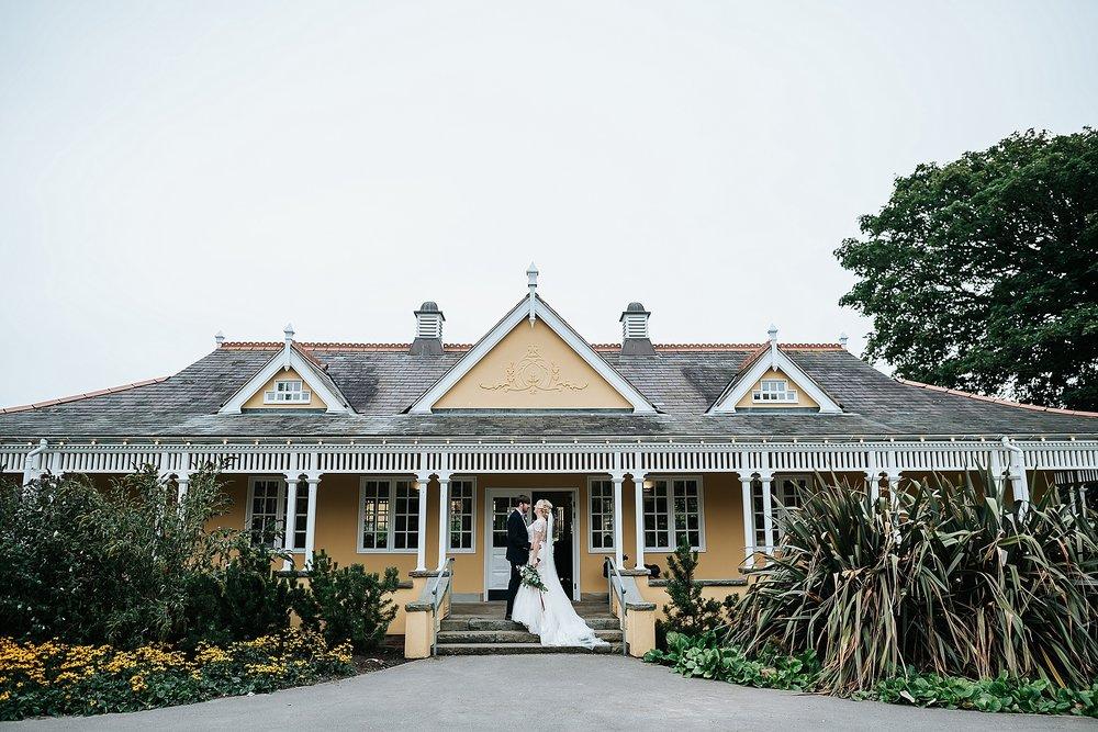 ashton park pavilion, st annes