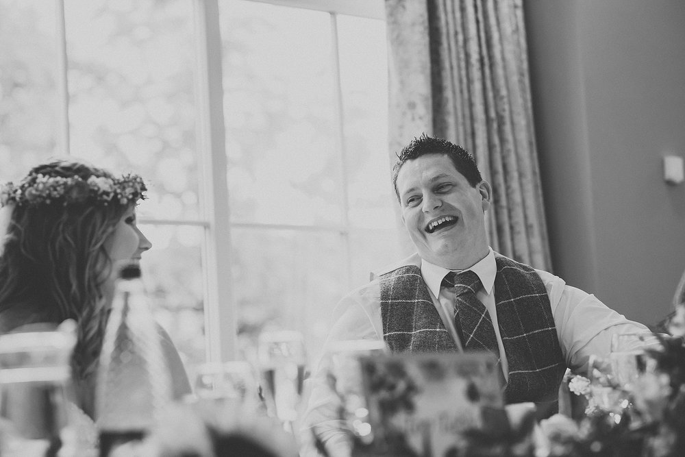 fylde coast wedding photographer