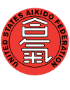 United States Aikido Fedaration