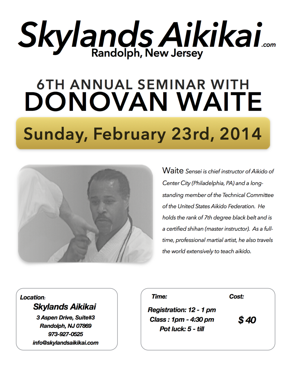 Waiteflyer2014.png