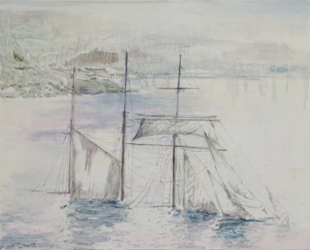Setting sail Sofie Proos 2013 web.jpg