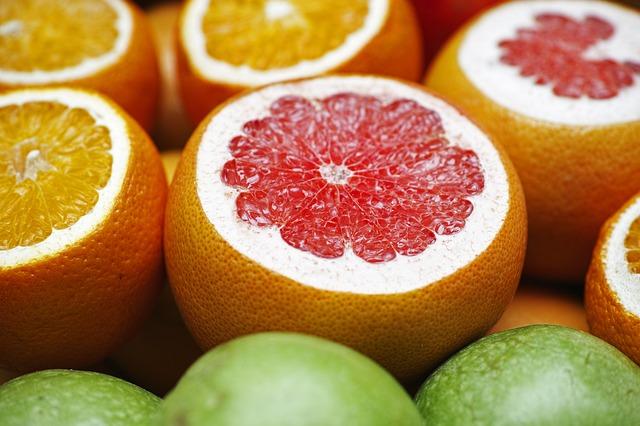 orange-1792233_640.jpg