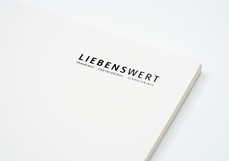 Are-We-Designer-01-Liebenswert_800px_72dpi_RGB.jpg