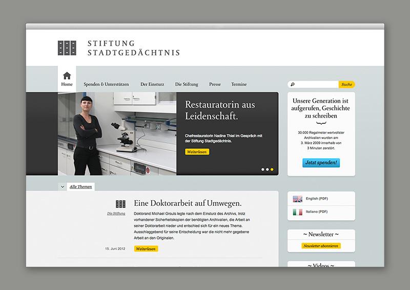 Are-We-Designer-01-Stiftung-Stadtgedaechtnis_800px_72dpi_RGB.jpg