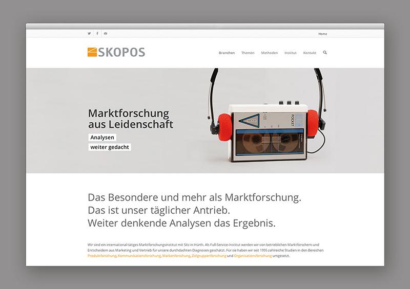 Are-We-Designer-01-Skopos_DE_800px_72dpi_RGB.jpg