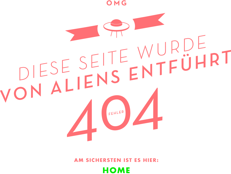 99NOs-404.png