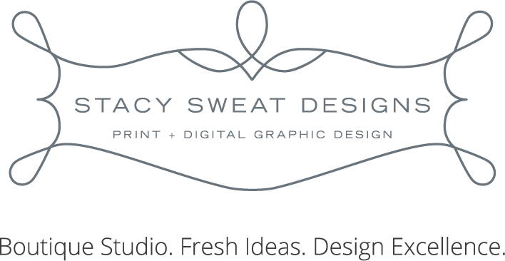 Stacy Sweat Designs