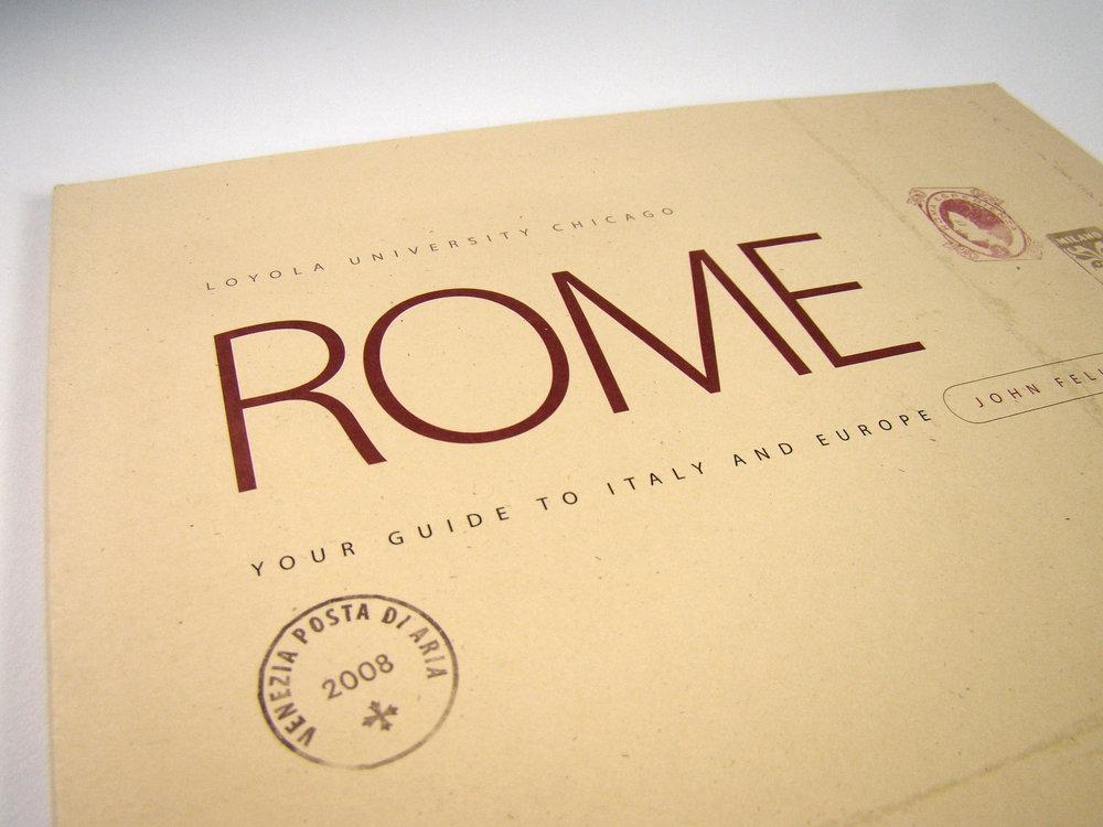 P Loyola Rome cover.jpg