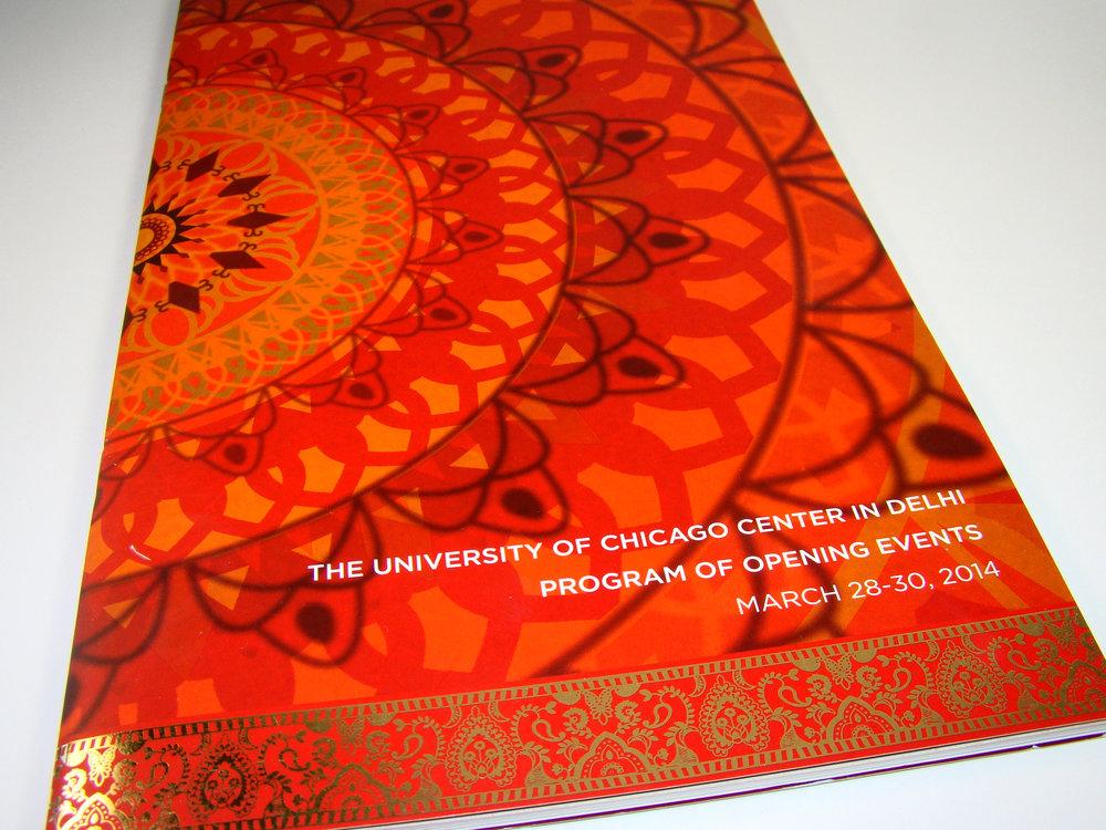 P UC Delhi program.jpg