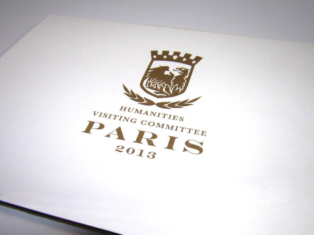 P UC paris humanities.jpg