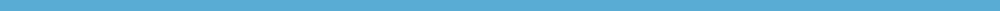 1 blue bar.jpg