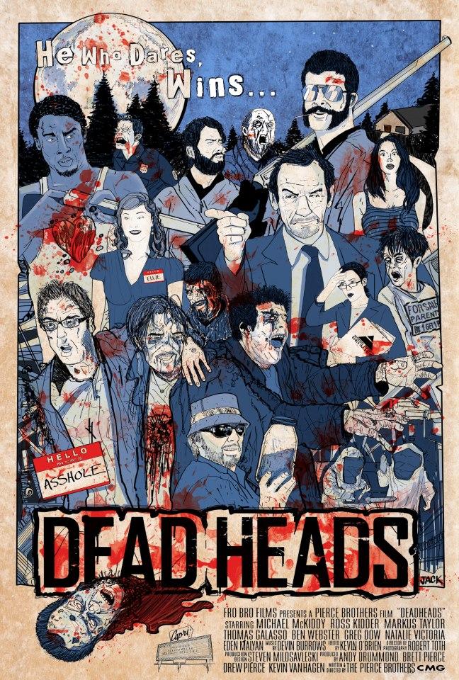 DeadHeads fan poster.jpg