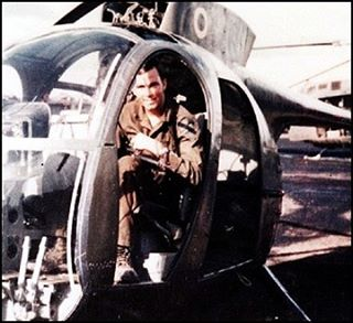 #MemorialDay #SgtGaryLeeMcKiddy #RIP #Hero #Brave