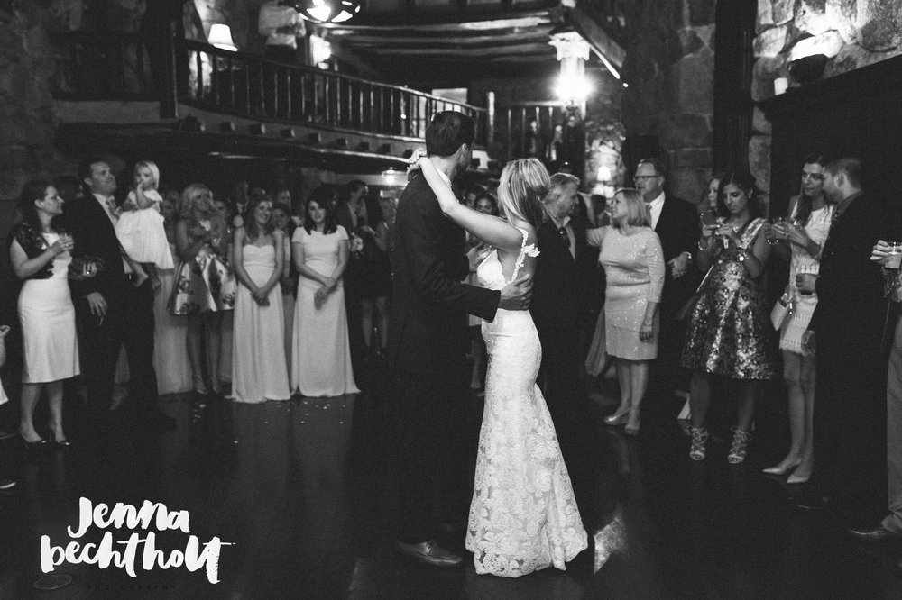 First Dance Music at Mt Woodson Castle DJ 2.jpg