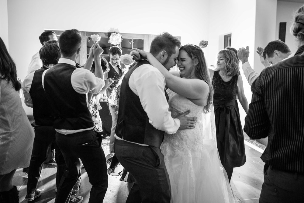 011_Aliso_Viejo_Wedding_Dance.jpg