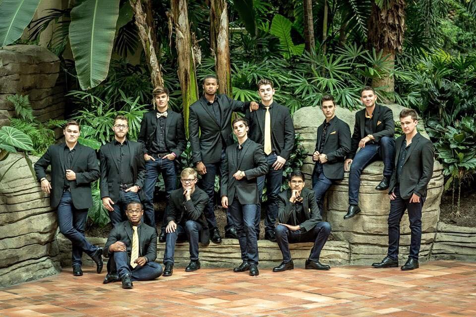 Melodores Orlando Photo.jpg
