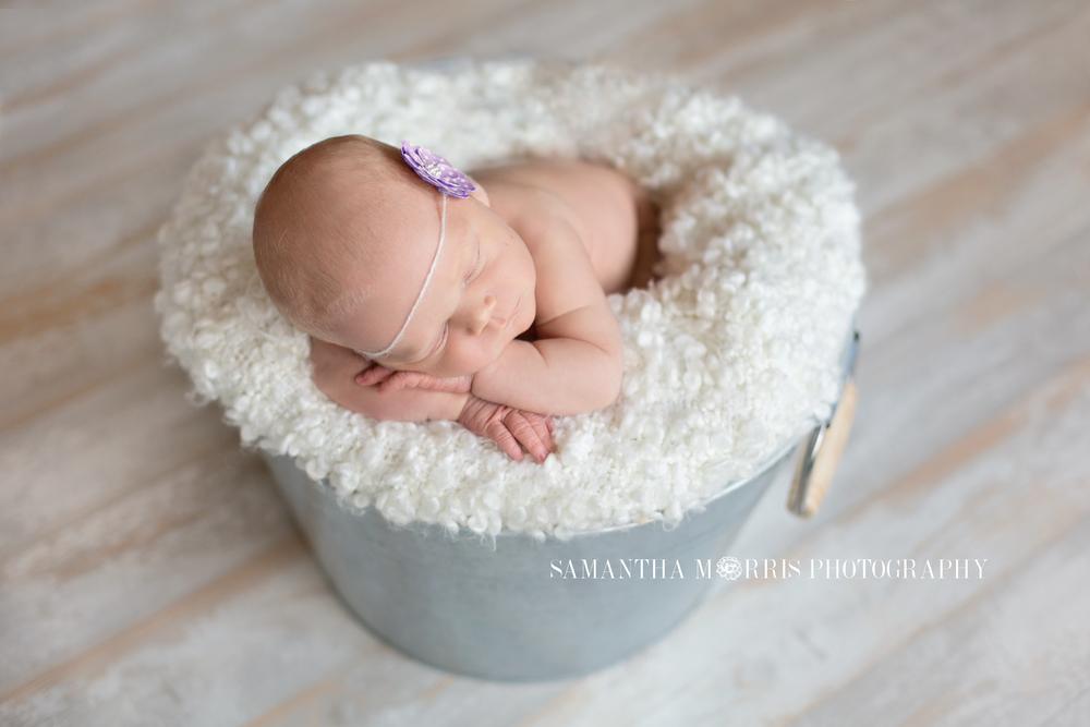 samanthamorrisphotography_baltimoreMaryland_newbornsession_ivalee9 copy.jpg