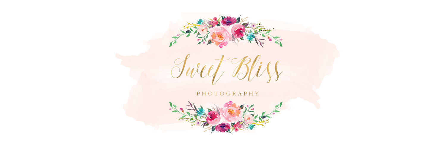 Maryland Newborn Photographer | Sweet Bliss Photography | Baltimore Family, child, Harford County