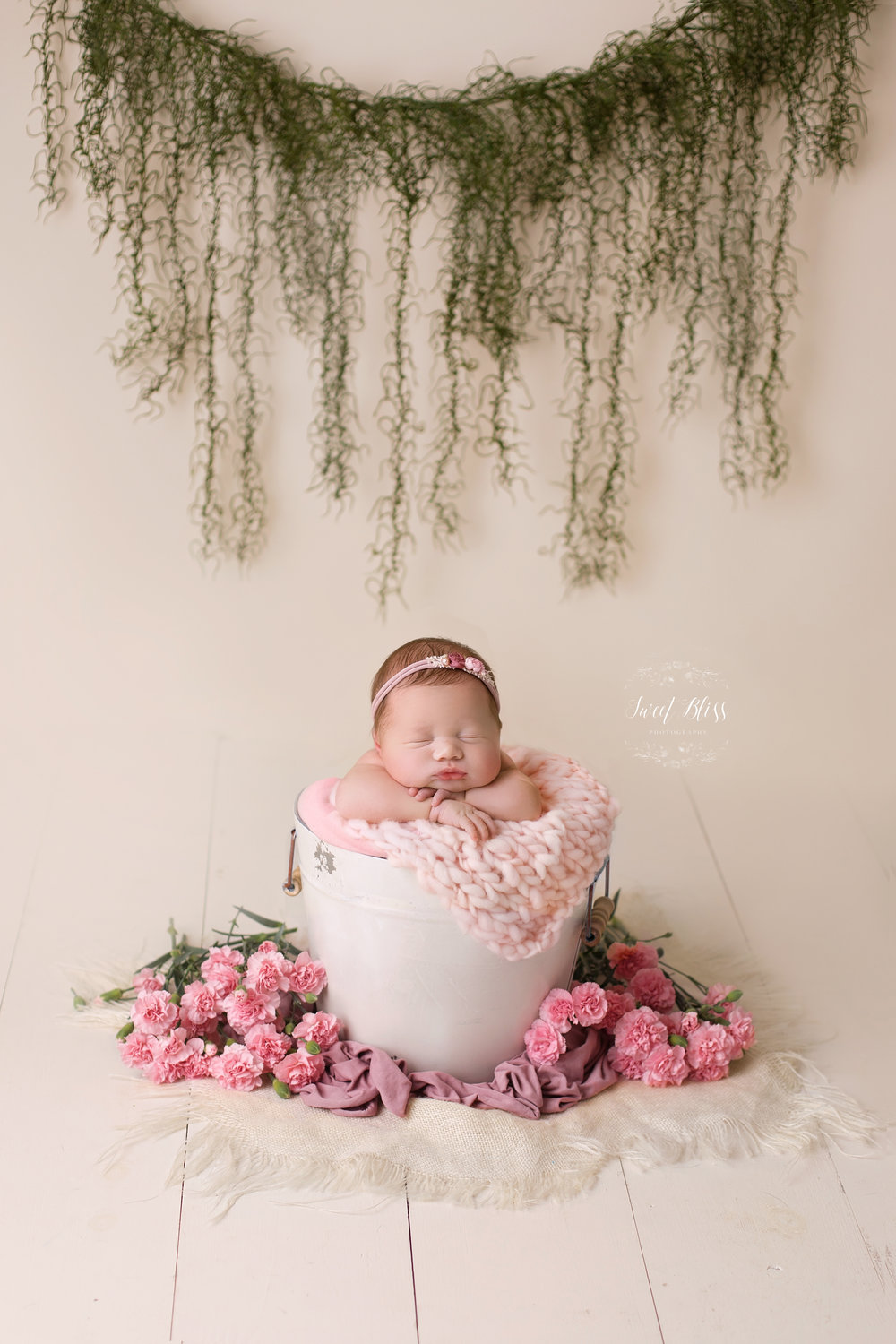 If you are looking for a baltimore newborn photographer harford county newborn photography please contact me so we can start planning your dream session