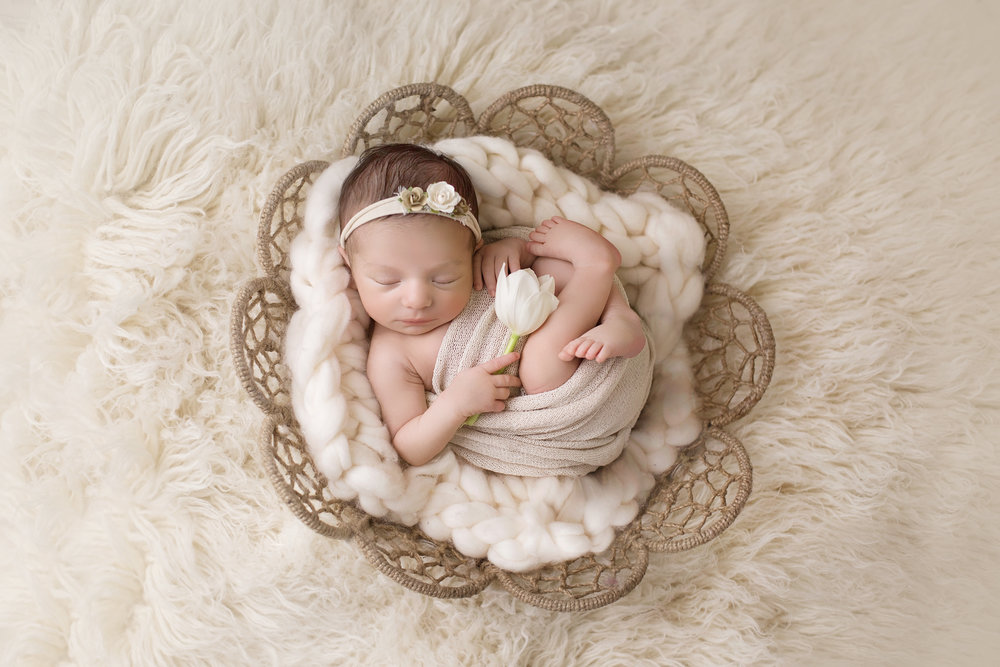 Baltimorenewbornphotographer_sweetblissphotography_creamfurnewborn1.jpg