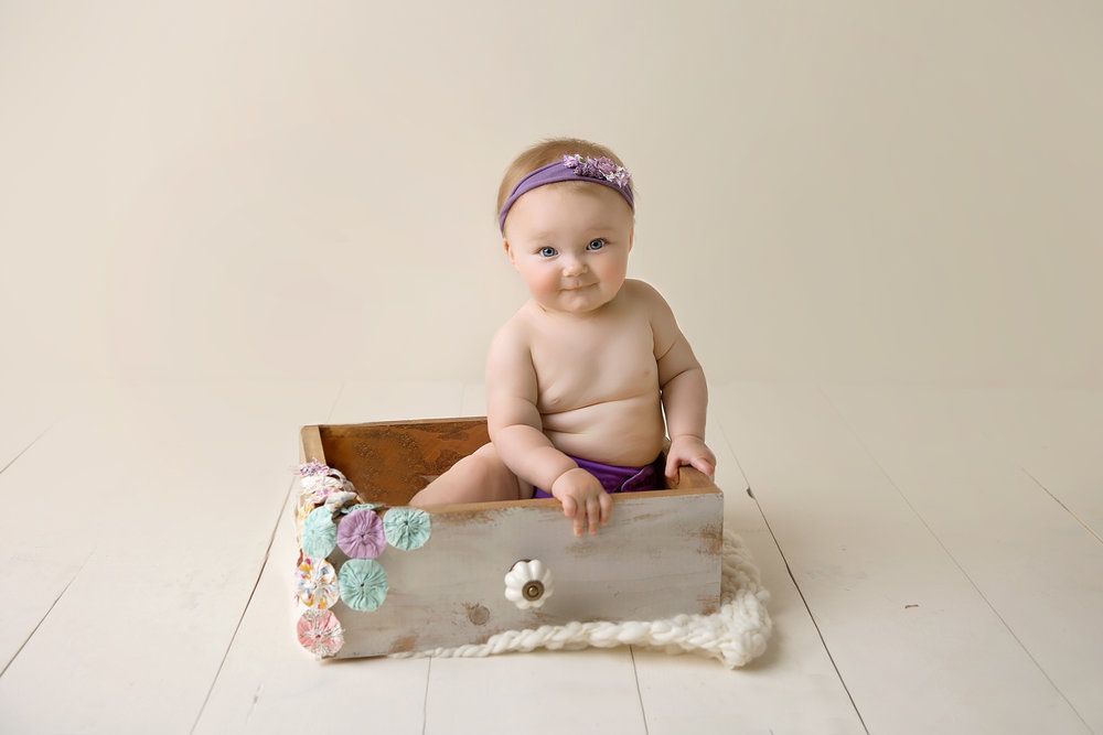 Sweetblissphotography_isabelle9monthssession_baltimoremaryland11.jpg