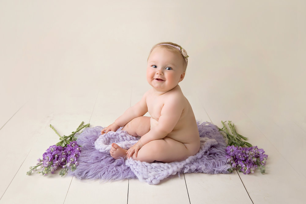 Sweetblissphotography_isabelle9monthssession_baltimoremaryland1.jpg