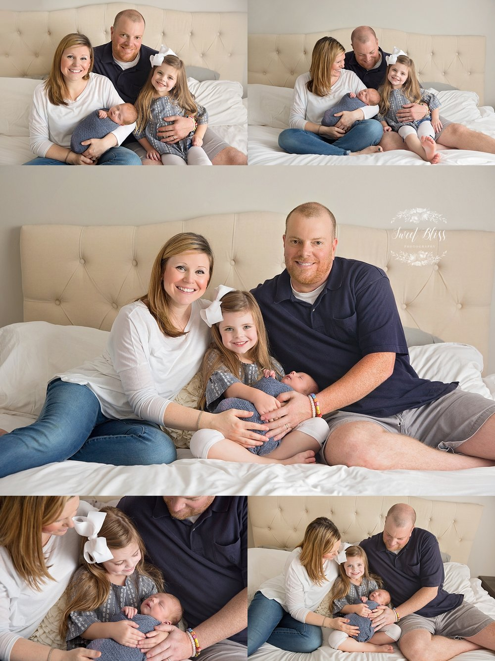 Baltimorenewbornphotographer_harfordcountynewbornphotography_Sweetblissphotography_familybed4.jpg