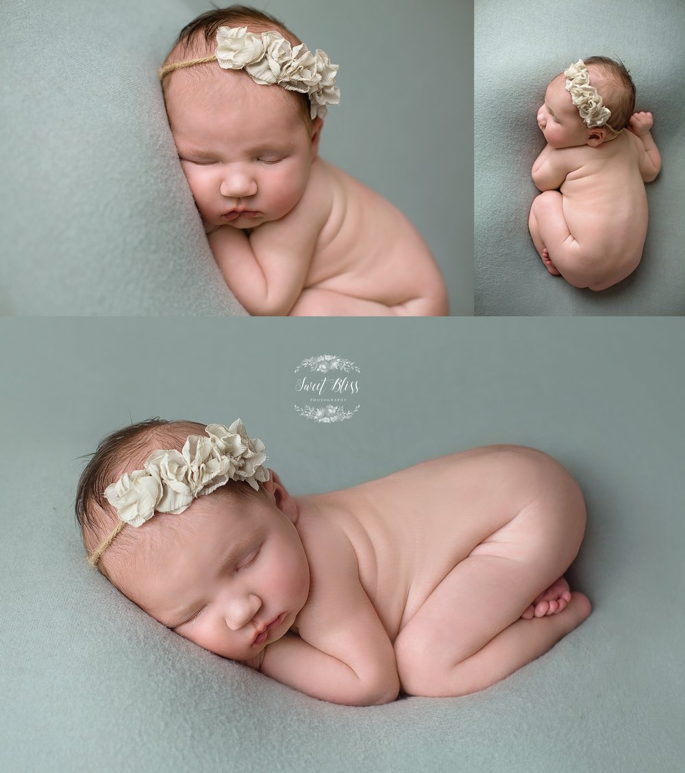 baltimorenewbornphotographer_Harfordcountynewbornphotography__sweetblissphotography_sagegirl2.jpg