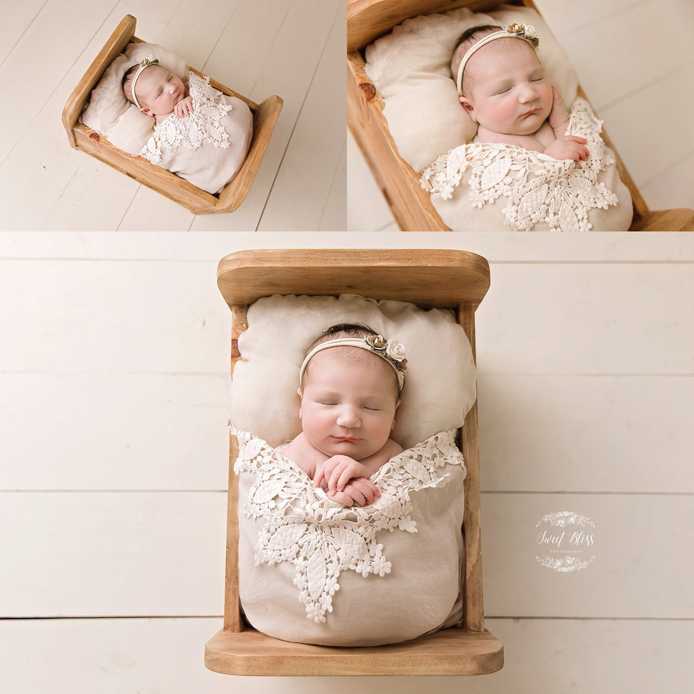 baltimorenewbornphotographer_Harfordcountynewbornphotography_sweetBlissphoto_woodbedcream2 copy.jpg