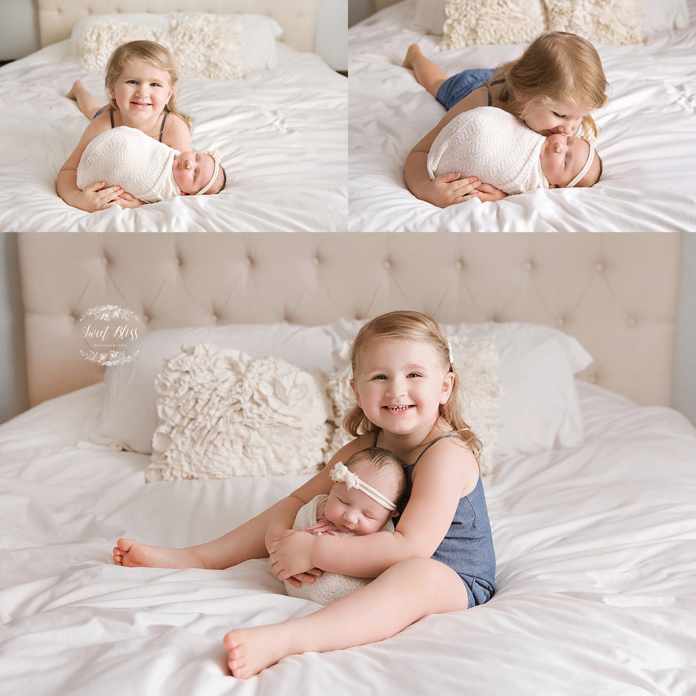 baltimorenewbornphotographer_Sweetblissphotography_siblingpose_babygirl1-1.jpg