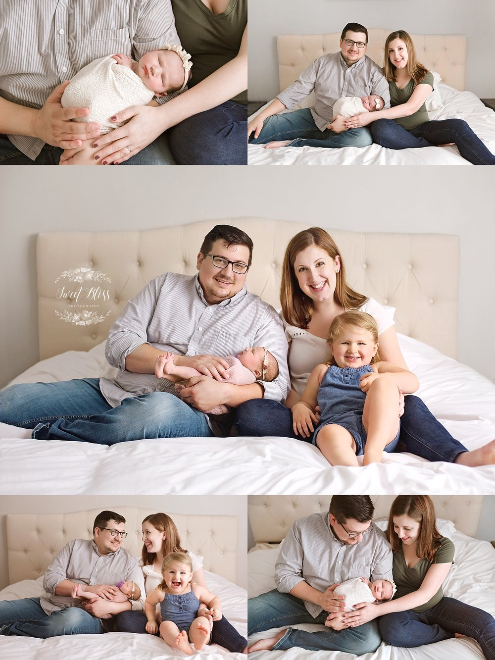 baltimorenewbornphotographer_Sweetblissphoto_familypose_momanddad2.jpg