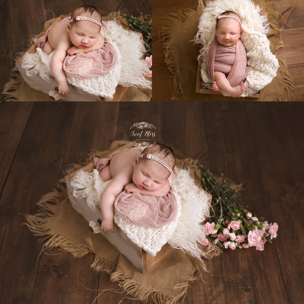 SweetBlissPhotography_BaltimorenewbornPhotographer_wooddrawerblush3.jpg