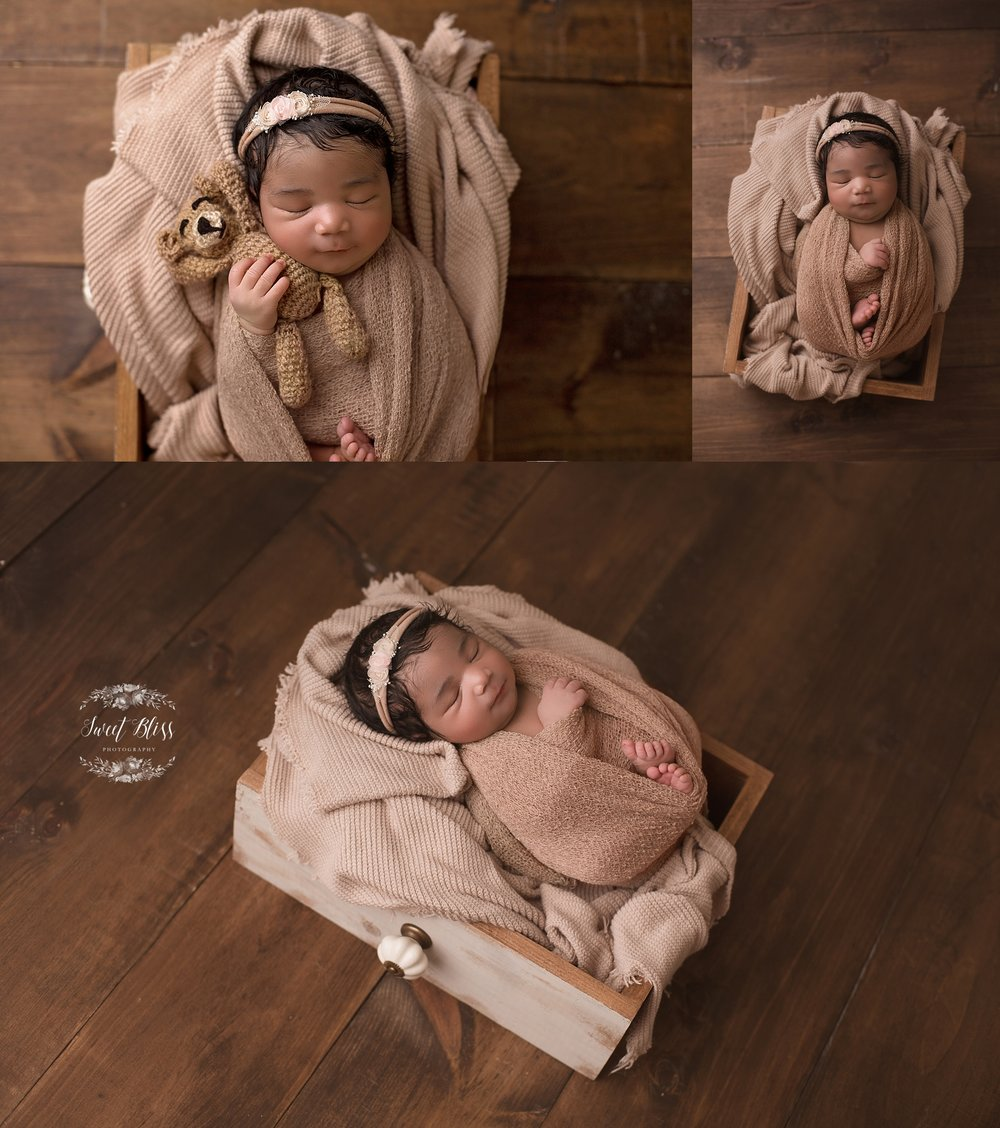 BaltimoreNewbornPhotographer_Harfordcountynewbornphotography_SweetBlissPhoto_creamdrawer1.jpg