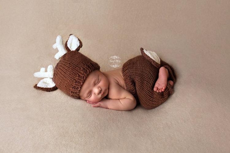 baltimore newborn photographer harford county newborn family