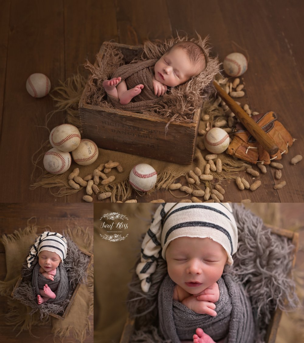 Baltimorenewbornphotographer_harfordcountynewborn_baseball1.jpg
