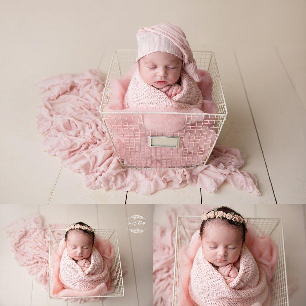pinkbasket_sweetblissphoto_newborn1.jpg