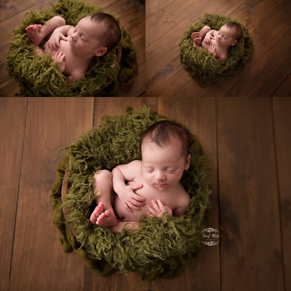 Sweetblissphotography_greenbowl_Baltimorenewbornphotographer3.jpg