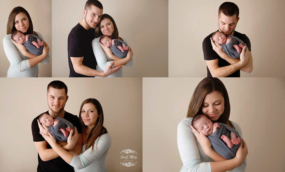 Sweetblissphotography_family2_Baltimorenewbornphotographer7.jpg