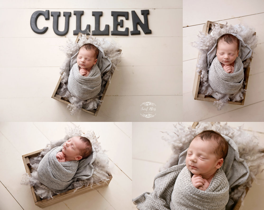 Sweetblissphotography_greybox1_Baltimorenewbornphotographer.jpg