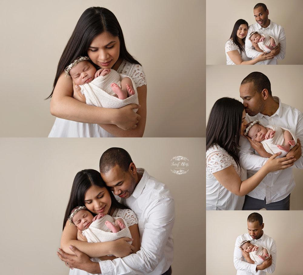Sweetblissphotography_newbornbaltimore_family1.jpg